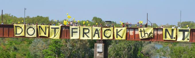frackdown_katherine_HR