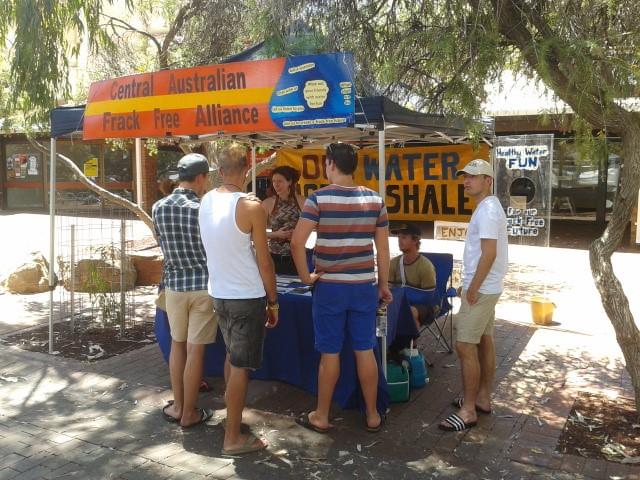 CAFFA_market