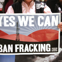 NT should follow NY in fracking ban