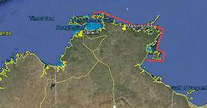 PAL exploration map_crop