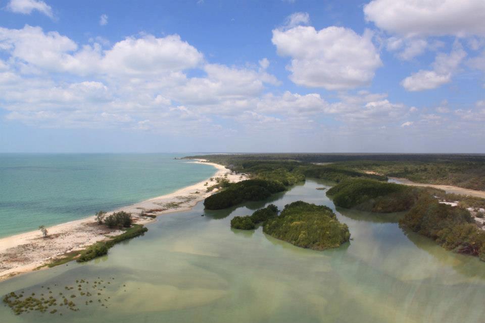 coastal_image