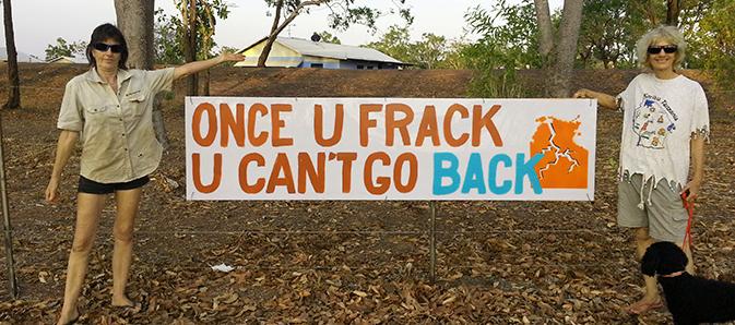 frackcantgoback2
