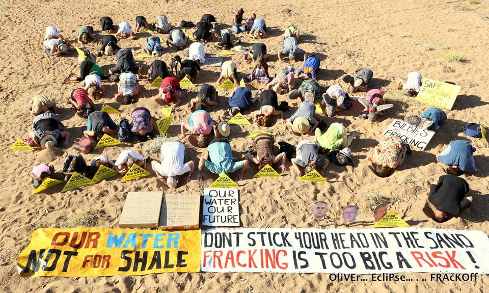 frackdown_5