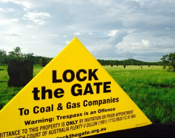 NT municipalities join growing opposition to fracking